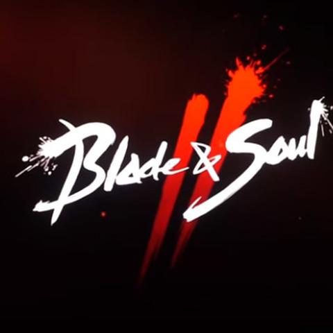 Blade & Soul II - NCsoft annonce Blade & Soul II, sur plateformes mobiles