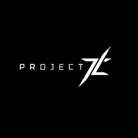Project TL - Project TL, un « MMORPG de nouvelle génération » reposant sur la licence Lineage - MàJ