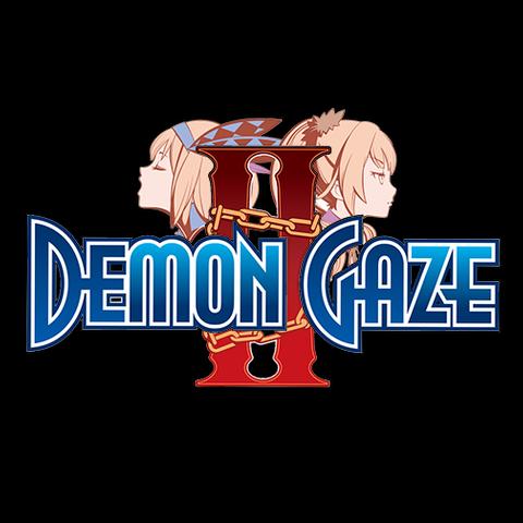Demon Gaze II - Demon Gaze II, découverte idéale d'un genre