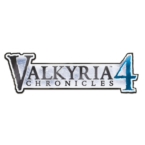 Valkyria Chronicles 4 - Valkyria Chronicles 4 sur PlayStation 4, Xbox One et Switch en 2018