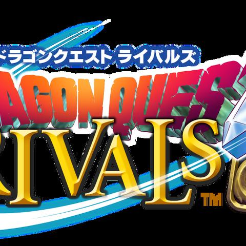 Dragon Quest Rivals - Dragon Quest Rivals dépasse les 10 millions de téléchargements au Japon
