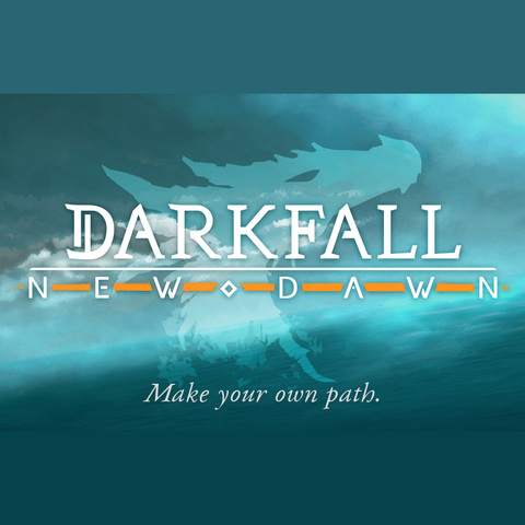 Darkfall: New Dawn - Darkfall New Dawn : date de sortie prévue pour le 26 janvier 2018
