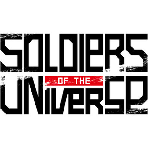 Soldiers of the Universe - Test de Soldiers of the Universe