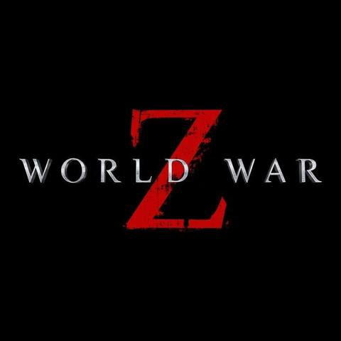 World War Z - World War Z adapté en jeu de survie coopératif