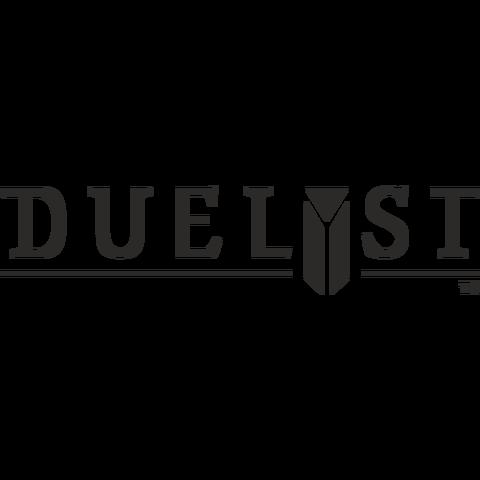 Duelyst - Un événement de fin d'année sur Duelyst
