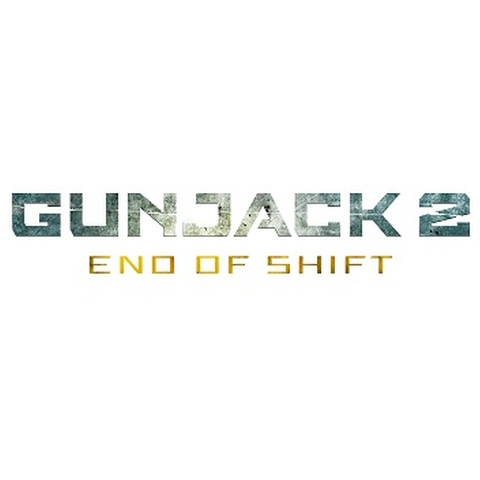 Gunjack 2: End of Shift - Gunjack 2 : End of Shift se décline sur Samsung Gear VR