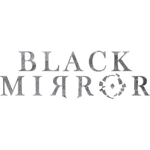 Black Mirror - Test de Black Mirror (PC)