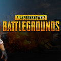 PlayerUnknown's Battlegrounds bientôt porté sur mobile par Tencent