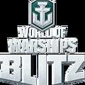 Sortie de World of Warships Blitz sur iOS et Android le 18 janvier 2018