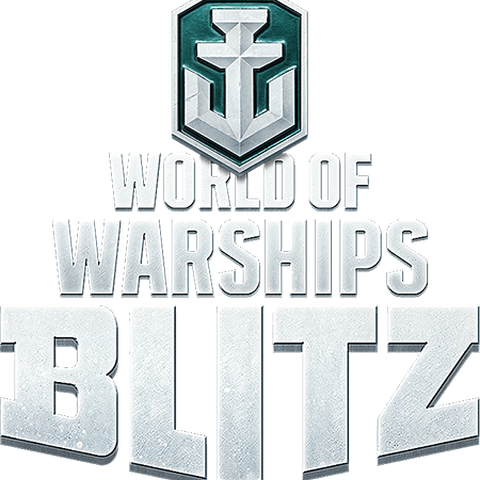 World of Warships Blitz - Sortie de World of Warships Blitz sur iOS et Android le 18 janvier 2018