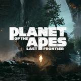 La Planète des Singes : la dernière frontière