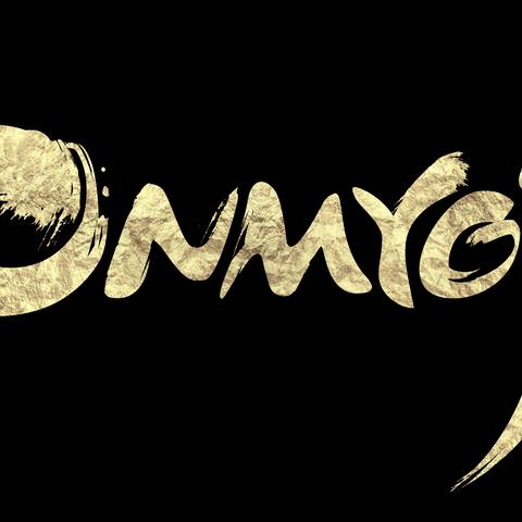 Onmyoji - Onmyoji entre en soft-launch pour sa version anglaise internationale