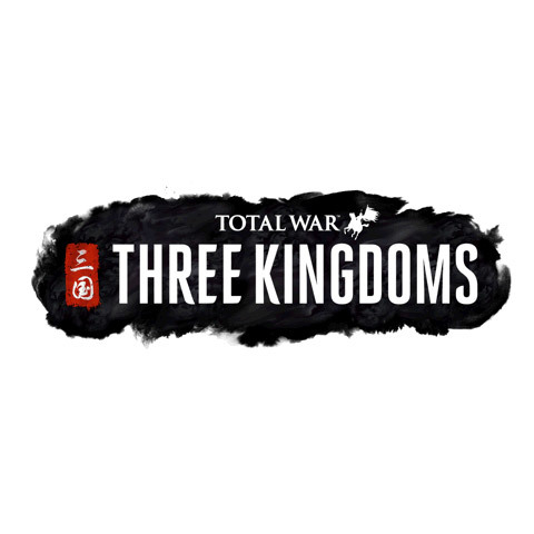 Total War: Three Kingdoms - Le concept de « guanxi » au coeur de Total War: Three Kingdoms