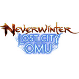 Neverwinter: Lost City of Omu