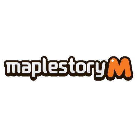 MapleStory M - MapleStory M en bêta jusqu'à la fin du mois