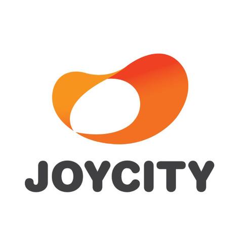 Joy City Entertainment Corp. - Le groupe Joycity annonce Bless Mobile