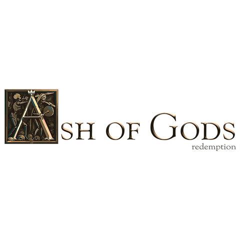 Ash of Gods : Redemption - Premières impressions d'Ash of Gods