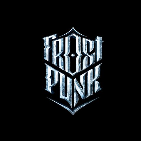 """Frostpunk - Aperçu de Frostpunk, le nouveau bébé des auteurs de """"This War of Mine"""""""