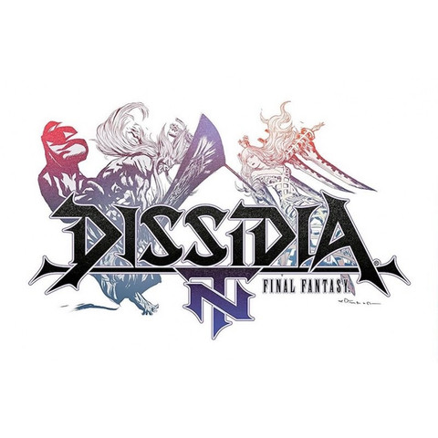 Dissidia Final Fantasy NT - Test de Dissidia : Final Fantasy NT