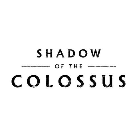 Shadow of The Colossus - Test de Shadow of the Colossus (2018), le retour d'un géant