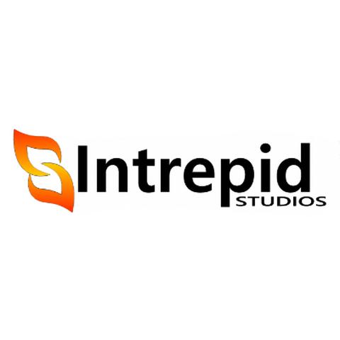 Intrepid Studios - Intrepid Studios recrute et a deux « projets non annoncés » dans l'univers d'Ashes of Creation