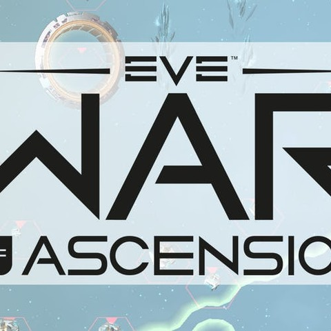 EVE: War of Ascension - EVE: War of Ascension confirmé pour une sortie en 2018 sur mobile