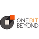 Onebitbeyond