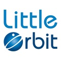 Little Orbit rachète le portail GamersFirst (APB Reloaded, Fallen Earth)