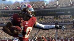 L'EA Access, pas suffisamment intéressant pour les joueurs sur PlayStation