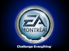 Nouvelle vague de licenciements chez EA Mobile à Montréal