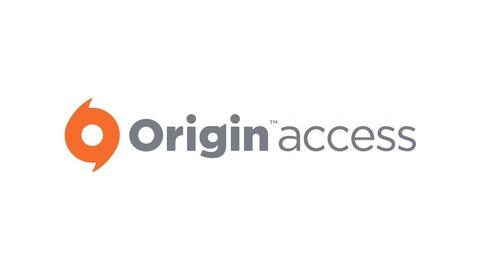 Electronic Arts annonce le service Origin Access sur PC