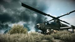 Battlefield 3, théâtre de guerre juridique