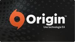 Electronic Arts renonce à la vente de boîtes sur Origin