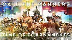 tournoi 2