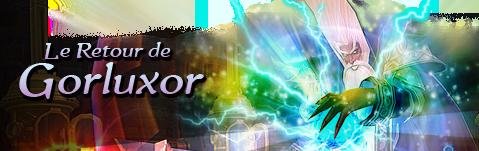 Le volume 2 d'Allods Online est annoncé