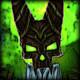 Image de Allods Online #34302