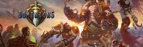 Allods Online - La nouvelle saison de DominionS commence