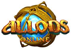 Logo d'Allods Online