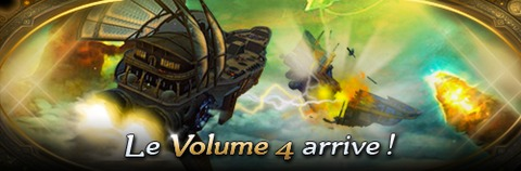 Volume 4 : Coup d'oeil sur l'interface et les montures