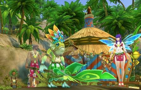 """Capture d'écran en ligne gratuit jeu de rôle (RPG) en ligne Rage «"""""""