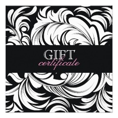 311_lavish_pink_plate_gift_certificate_invitation-rcf86f0d327e0411ea8bb06c9da46cdd1_8dnmv_8byvr_324.jpg