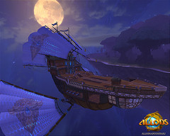 AllodsOnline_Screenshot-lonely_ship_2.jpg