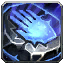 allods online mmorpg ability icon