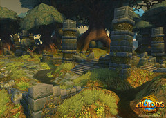 AllodsOnline_Screenshot_Landscape10.jpg