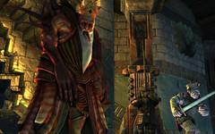 E3 2011 : Aperçu du raid de Glasmarteau de Rift