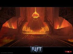 Rift_ID_ItuzielChamber.jpg