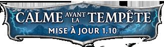 Logo 1.10