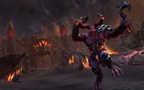 RIFT BOSS StarfallProphecy Nergalis 01