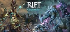 Avec la mise à jour « Orage céleste », Rift évolue en version 4.2