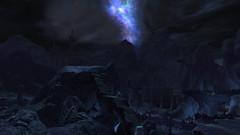 phase3 V2 raid(2)